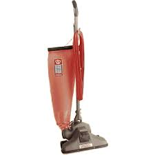 Royal 1018 Upright Vacuum (discontinued)