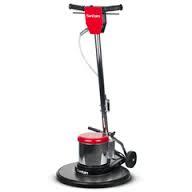 Sanitaire 20inch Floor Machine SC6025