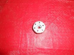 Sanitaire Adjustment Knob 38053-3