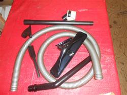 Sanitaire Attachment Kit 60615