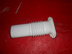 Sanitaire Bag Adapter 54175-2