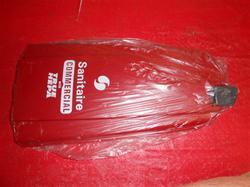 Sanitaire Bag Cover 60937-1 (NLA)