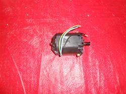 Sanitaire Brushroll Motor 63861