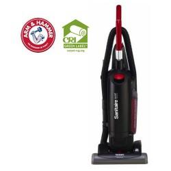 Sanitaire Commercial HEPA Upright Vacuum SC5815
