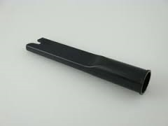 Sanitaire Crevice Tool 27237-3