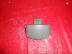 Sanitaire Dust Cup Latch 71479-355N