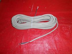 Sanitaire-Eureka 50' Supply Cord 52370-12