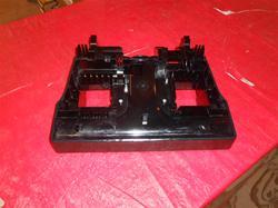 Sanitaire-Eureka Base Replacement Kit 54858 NLA