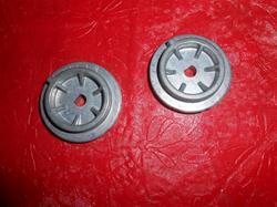 Sanitaire-Eureka Disturbulator Cap 53068 NLA