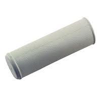 Sanitaire-Eureka Handle Grip 35293-8
