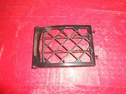 Sanitaire Filter Frame 28114-119N