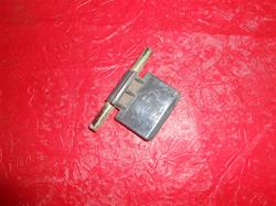 Sanitaire Foot Pedal 61463