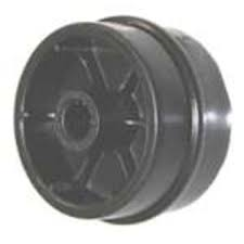 Sanitaire Front Wheel 39173A-119N