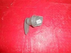 Sanitaire Height Adjustment Knob 71448-355N