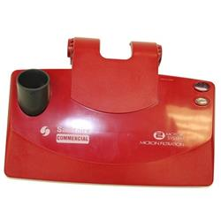 Sanitaire Hood Assembly 61175-2