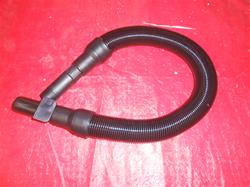 Sanitaire Hose Assembly 61040-1
