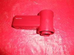 Sanitaire Joint Pivot Nozzle 61186-2