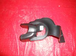 Sanitaire Lower Tool Pack 71455-119N