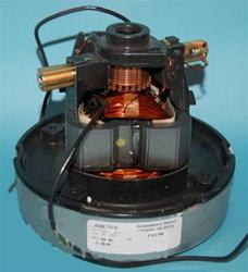 Sanitaire Motor 60143
