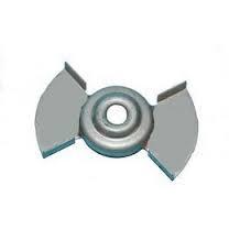 Sanitaire Motor Cooling Fan 30474A