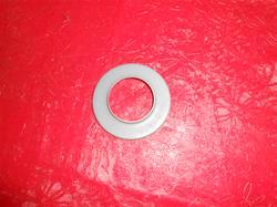 Sanitaire Motor Intake Flange 39023