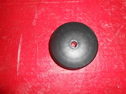Sanitaire Rear Wheel 26270-3 NLA