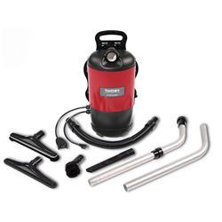 Sanitaire SC412 Back Pack Vacuum