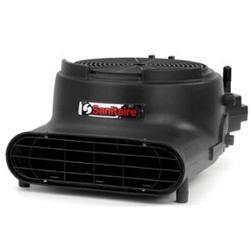 Sanitaire SC6055 Precision Air Mover