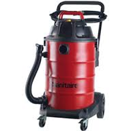 Sanitaire SC6065 16 Gallon Industrial Wet-Dry Vacuum