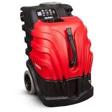 Sanitaire SC6085 Big Wheel Portable Extractor