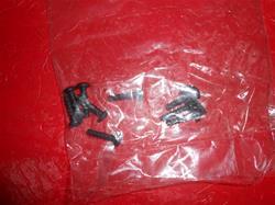 Sanitaire Screw 53238-14