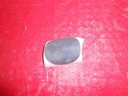 Sanitaire Seal Ring 61171