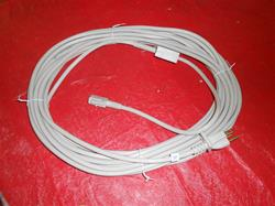 Sanitaire Supply Cord 39857
