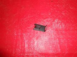 Sanitaire Switch Clip 37989