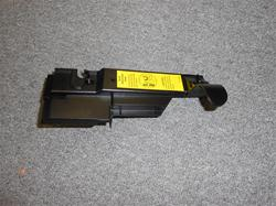 Sanitaire Switch Cover Assembly 72127-1