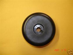 Sanitaire Vacuum Wheel #26242-1