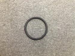 Sanitaire vacuum belt #30563A