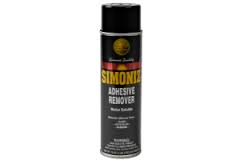 Simoniz Adhesive Remover Aerosol S3365012