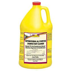 Simoniz Antimicrobial Cleaner N2635004