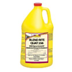 Simoniz Blend Rite Quat 256 B0440004