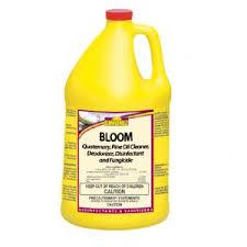 Simoniz Bloom B0315004