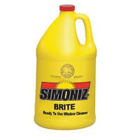 Simoniz Brite B0400004