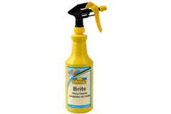 Simoniz Brite B0400012