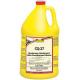 Simoniz CQ-27 Citrus Quat C0676005