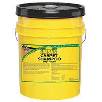 Simoniz Carpet Shampoo C0520005