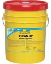Simoniz Clean Up C0590005