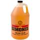 Simoniz Crush Plus C0669004