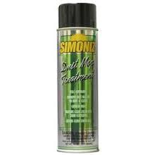 Simoniz Dust Mop S3374012