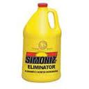 Simoniz Eliminator L2107012