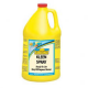 Simoniz Kleen Spray S3440004
